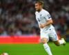 Hodgson: Shaw could make Euros