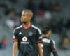 Gumede: A chance to reassert myself