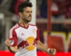 Red Bulls battle from the brink to deliver statement victory