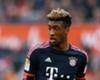 Bayern: Mit Coman nach Lissabon