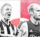 POLL: Wie wordt kampioen van de Eredivisie?