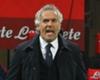 Roberto Donadoni Terus Didorong Latih Italia