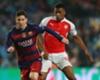 Henry schwärmt von Arsenal-Youngster