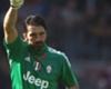 Buffon se retirará a los 40 años