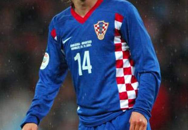 Norway - Croatia Betting Preview: Back Bilic's boys not to get beaten in Oslo on Saturday