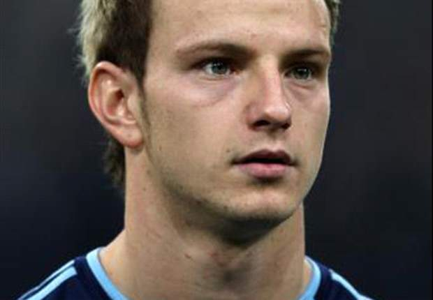 Schalke Playmaker Ivan Rakitic On Juventus Radar - Report