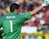 ¿El mejor jugador de la Serie A?