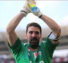 Siapa Pemain Terbaik Juventus Musim Ini?