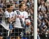 Guinness Highlights: Spurs v. Man United