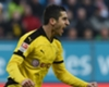Tuchel desperate for Mkhitaryan stay amid Juventus links