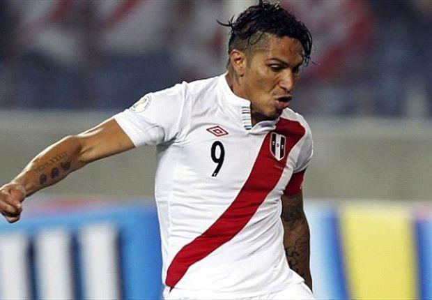 El delantero de la selección y del Corinthians sufrió una fractura en el quinto metatarsiano.