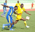 Wolves aim to boost title hopes in Owerri