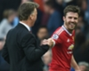 Carrick: City win 'more than three points'