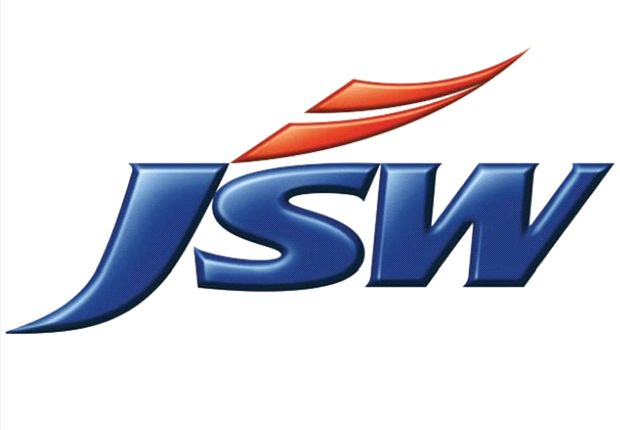 Can JSW's I-League voyage capture the essence and imagination of Bangalore football?