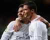 Wolfsburg v Real Madrid Preview: Casemiro living the dream