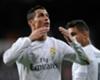Cristiano Ronaldo Real Madrid Sevilla Liga BBVA 20032016