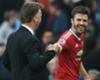 """Carrick non ha dubbi: """"United, vincendo la FA Cup sarà una stagione di successo"""""""