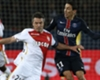 Martino angry with PSG over Di Maria
