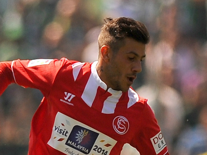 Diogo Figueiras giramondo: ufficiale, l'ex Genoa è dell'Olympiacos