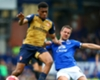 Guinness Match of the Weekend: Iwobi's Arsenal at Ighalo's Watford