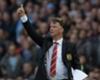 FA-Cup: United Favorit gegen Palace
