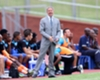 Q & A with SuperSport United head coach Stuart Baxter