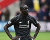 Sakho can't accept 'lies' about exile