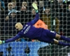 Caballero: Man City need Hart