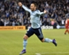 MLS Review: Sporting KC stays perfect, Union crush Revs