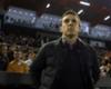England: Neville bleibt in Valencia