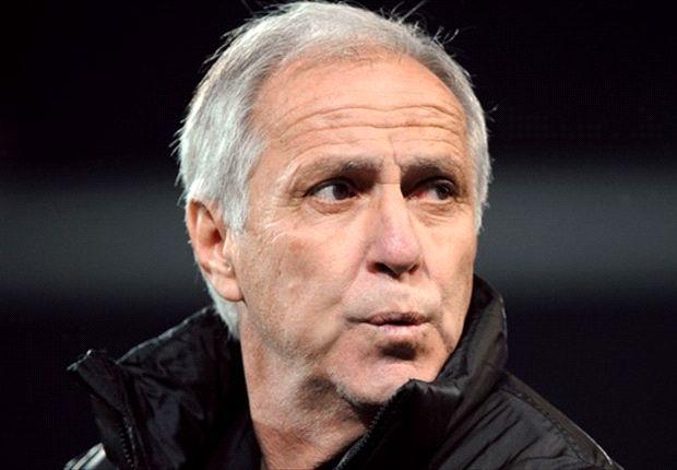 René Girard va-t-il réussir à conserver Florian Thauvin ?