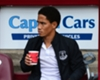 Pienaar accuses Everton of 'unreasonable' behaviour over contract