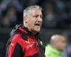 Stuttgarts Coach Kramny warnt