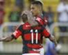 Com reta final de Brasileiro e Sul-Americana, Sheik e Guerrero podem ser decisivos