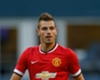 Mou: Schneiderlin close to Everton move