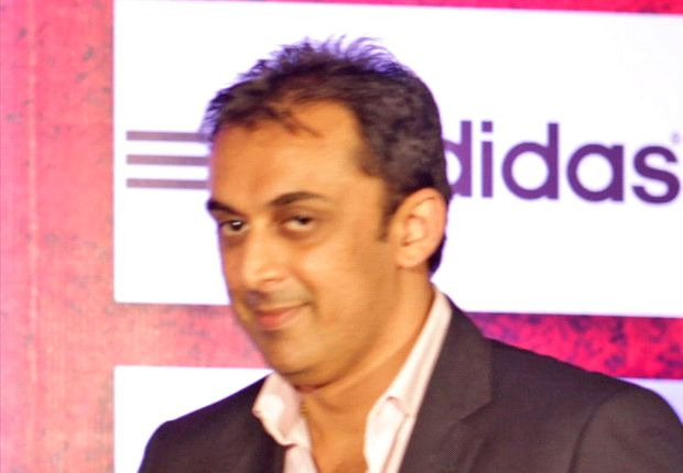'You cannot make I-League a secondary tournament to a new League' - Rohan Gavaskar, Director, Pune FC