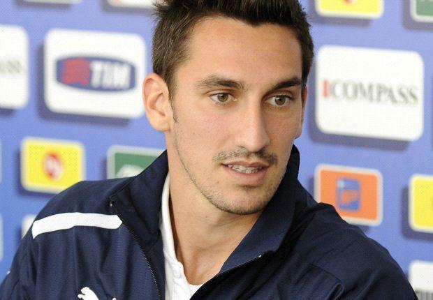 Davide Astori Tidak Dijual