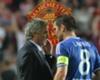 Lampard Dukung Mourinho Tangani United