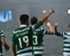 Sporting combate a la piratería