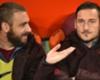 De Rossi milite en faveur de Totti