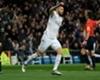 Deschamps coy on Benzema return