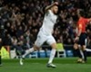Deschamps refuses to discuss Benzema return