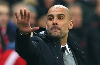 Stones and Kroos in, Toure and Zabaleta out — Manchester City's summer transfer plans