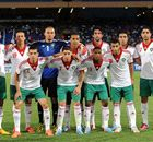 Morocco preparing Afcon warmups