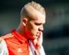 RUMOURS: Man Utd set to move for Karsdorp