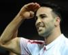 Adil Rami estará en la Eurocopa para cubrir la baja de Varane
