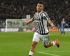 Who is Serie A's Best Young Player?