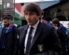 Juve chief confirms Conte to Chelsea?