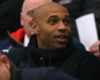 Welsh FA criticized for Henry license