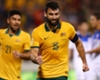 Jedinak warns against complacency